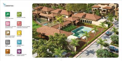 Shrinivas Super City Phase 2 Dream Brochure 30