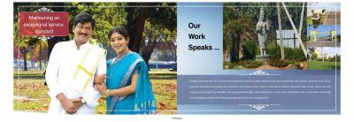 Peram Adithya Akshita 2 Brochure 9