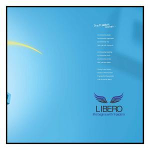 Satish Libero Brochure 5
