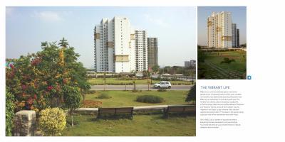 Indis PBEL City Tower N Ruby Brochure 3