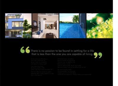 Shanta Sriram Spring Valley Brochure 3