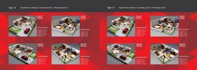 ARV Viva Brochure 4