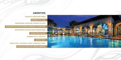 KB Grand Brochure 15