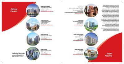 Siddha Town Brochure 18