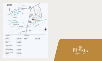 Nyati Elysia IV Brochure 9