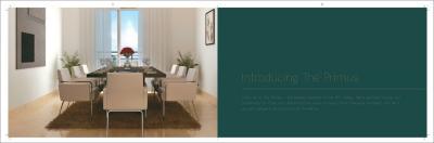 DLF The Primus Brochure 4