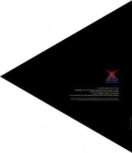 Spaze Tristaar Brochure 9