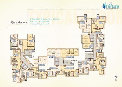 Atul Blue Fortuna Brochure 7