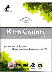 RM Rich County Phase II Brochure 1