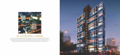 Fairmont Moksh Brochure 15