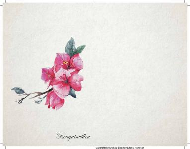 Mahagun Manorial Brochure 22