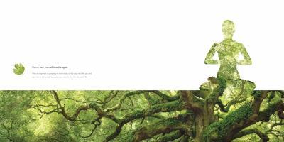 Runwal Nirvana Part I Brochure 5