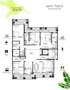 Axiom Palm Floors 1 Brochure 9