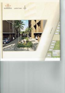 Dalal Yogeshwar Eminence Brochure 6