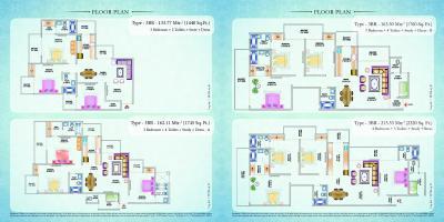 Nirala Estate Brochure 5