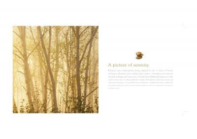 Mahindra L Artista Brochure 2