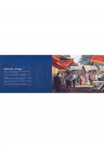 Navya Uvera Heights Brochure 5