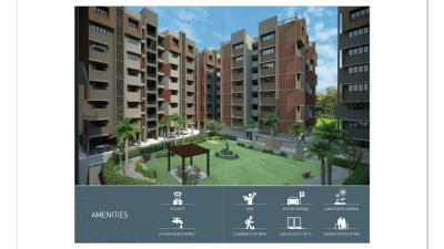Maighar Residency Brochure 5