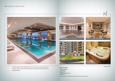 Dosti Planet North Brochure 4