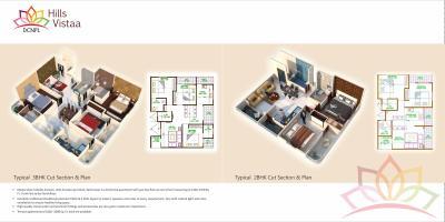 DCNPL Hills Vistaa Brochure 8