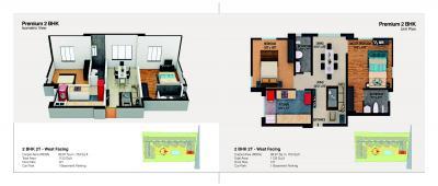 TVS Emerald Light House Brochure 23