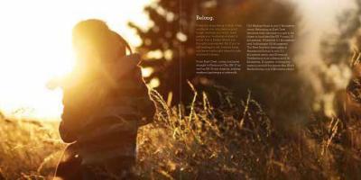 Salarpuria Sattva East Crest Brochure 8