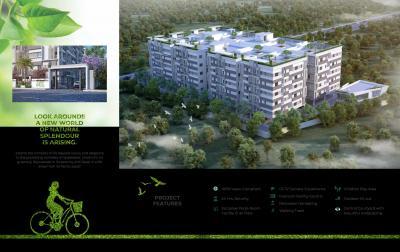 SVS Bhuvi Residency Brochure 4