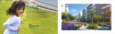 EIPL Rivera Brochure 6