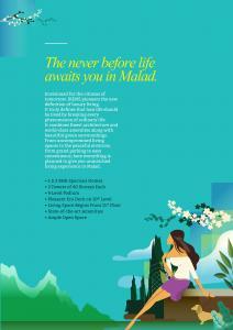 Sheth Irene Wing A Phase 1 Brochure 4