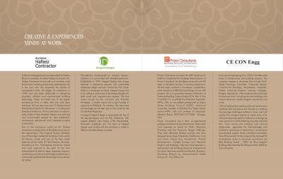 CRC Sublimis Brochure 20