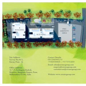 Ceratec Greens Brochure 14
