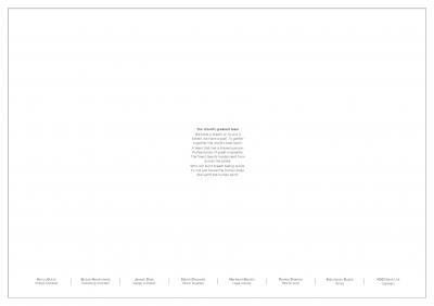 Kinner Goverdhangiri Brochure 2