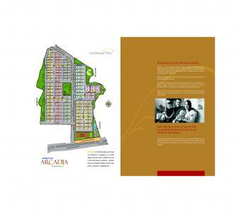 Janapriya Arcadia Brochure 6