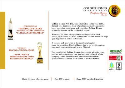Golden Platinum 61 63 Brochure 7