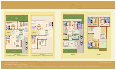 TDI City Kundli Brochure 9