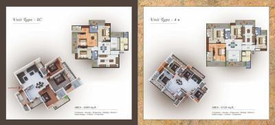 Apex Athena Brochure 13