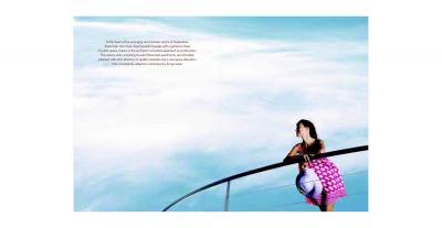 Lodha Meridian Brochure 6