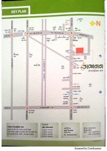Neel Gajanan Industrial Hub Brochure 9