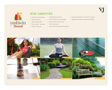 Vilas Javdekar Yashwin Anand Brochure 27