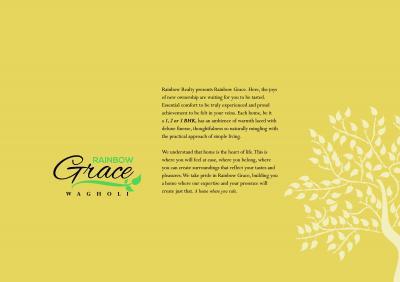 Rainbow Grace Brochure 5