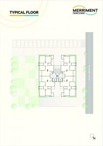 Parth Merriment Parmeshwar Brochure 5