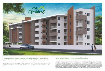 VGR Greens Brochure 2