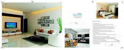 Mahalunge Riviera Brochure 7