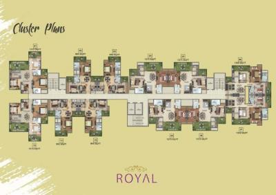 Migsun Green Mansion Brochure 16