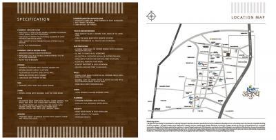 Savaliya Krish Atulya Brochure 11