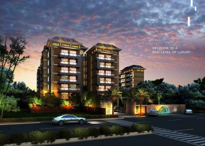 Pushpanjali Imperial Heights Brochure 2
