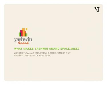 Vilas Javdekar Yashwin Anand Brochure 10