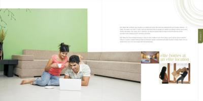 HR Buildcon Elite Homz Brochure 4
