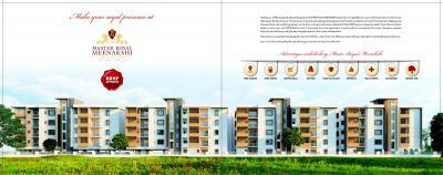 Master Royal Meenakshi Brochure 4