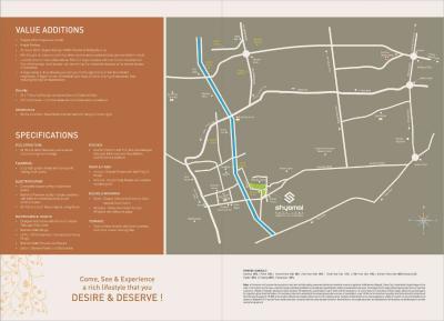 Shyamal Park Brochure 24